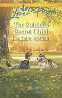 https://www.amazon.com/Soldiers-Secret-Child-Rescue-River/dp/0373622929