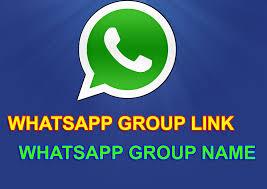 girl whatsapp group name join