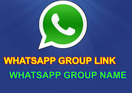 girls whatsapp group name join