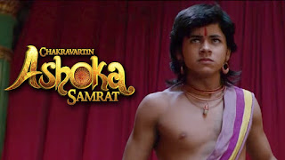 Bocoran Ashoka Episode 303, Jumat, 22 April 2016