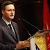 Denis Bećirović: Državni vrh ne smije spavati, EU mora primiti BiH u punopravno članstvo istovremeno sa drugim državama Zapadnog Balkana!