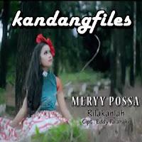 Lirik dan Terjemahan Lagu Merry Possa - Anguih Dalam Unggun