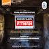 [AUDIO] Silsilah Audio (Rudud Musha'fiqah) | Nasehat Ulama dalam Menghadapi Fitnah | #Siapakah_Usamah_Athaya
