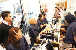 estee-lauder-indonesia-makeup-competition.jpg