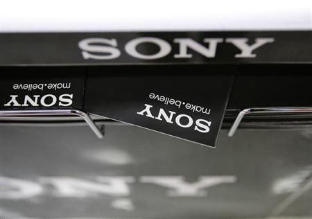 Sony to charge monthly fee for multiplayer games on PS4: Nikkei ll http://technology-professionales.blogspot.com/2013/11/sony-to-charge-monthly-fee-for.html