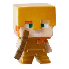 Minecraft Series 5 Alex Mini Figure