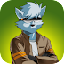 Fox Adventure 1.5.1 Full APK