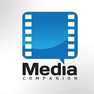 برنامج, لجلب, المعلومات, والتفاصيل, الدقيقة, عن, الافلام, والبرامج, التلفزيونية, Media ,Companion, اخر, اصدار