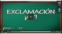 http://educacion.practicopedia.lainformacion.com/educacion-primaria-y-secundaria/como-diferenciar-ay-ahi-y-hay-10727