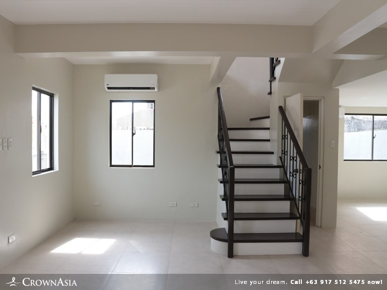 Photos of Designer 110 With Balcony - Citta Italia | Premium House & Lot for Sale Molino Bacoor Cavite