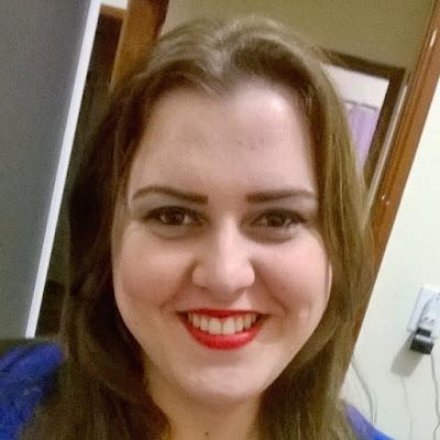 NOTA DE ESCLARECIMENTO SOBRE A ATUAL SITUAÇÃO DE JESSICA TRIANOSKI