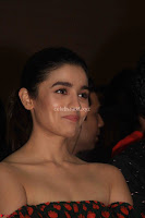 Alia Bhatt at Strut – The Dancemakers 38.JPG