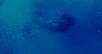 Download The Little Mermaid Movie in HD 2018