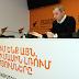 Հանրային դիվանագիտության դպրոցը Sputnik Armenia-ում 29.12.2016