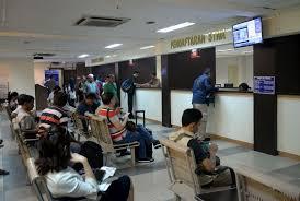 SAMSAT POLDA METRO JAYA PUSAT JAKARTA: BIAYA BBN STNK dan BPKB