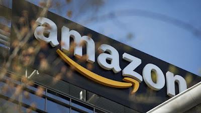 7 Bagaimana Cara Menghasilkan Uang Melalui Amazon