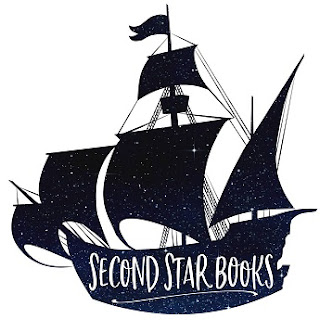 second star books logo
