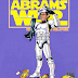 Le point Star Wars #5 : The Abrams War strikes back !