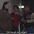 الحلقتين 5-6 من دراما (Tokyo Elevator Girl (1992