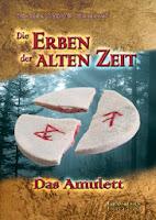 http://lielan-reads.blogspot.de/2014/08/marita-sydow-hamann-das-amulett-1.html