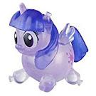 My Little Pony Batch 2 Twilight Sparkle Blind Bag Pony