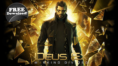 free-download-deus-ex-mankind-divided