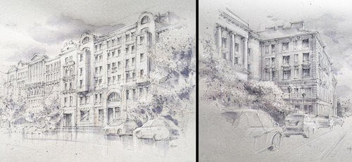 00-Architectural-Drawings-City-of-the-Ghosts-www-designstack-co