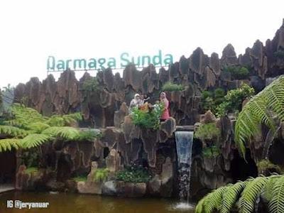 Darmaga Sunda