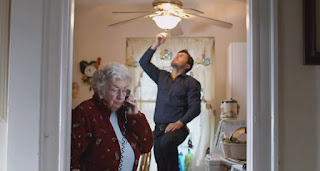 manchester by the sea-virginia loring cooke-casey affleck