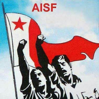 aisf-protest-for-inter-result