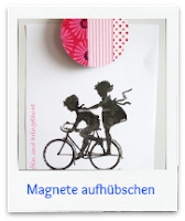 Upcycling DIY Freebie Magnete Deko Dekoration Wohnen https://drive.google.com/open?id=0B5G9qr0vY6LuTzgyQ1RtS3llMHc