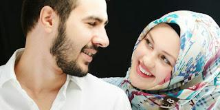 Sifat Lelaki Yang Tidak Menyakitkan Hati Wanita