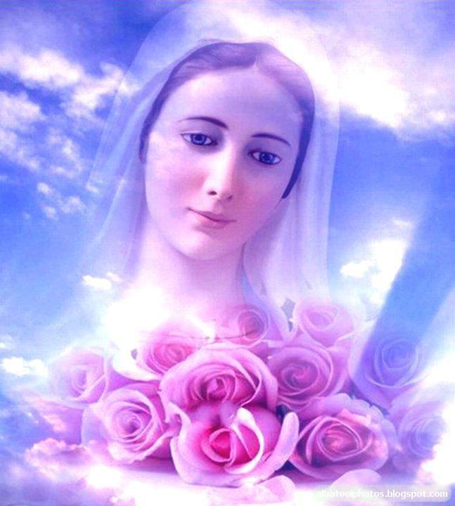 20 من صور العدرا 2018 اجمل صور القديسة العذراء مريم جديدة