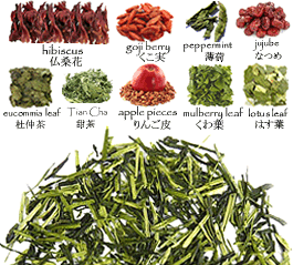 kukicha twig green tea wieght loss herbal remedies detox diet