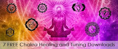 Chakra Kundalini | General, Spirituality, New Age & Alternative Beliefs.