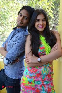 Prashanth boddeti Prasanna Inkenti Nuvve Cheppu Telugu Movie Press Meet Stills  0013.jpg