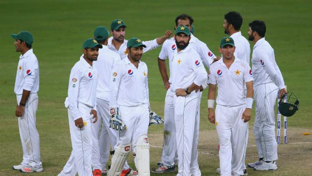 Mobilecric India vs NZ Live Cricket Matches Crictime