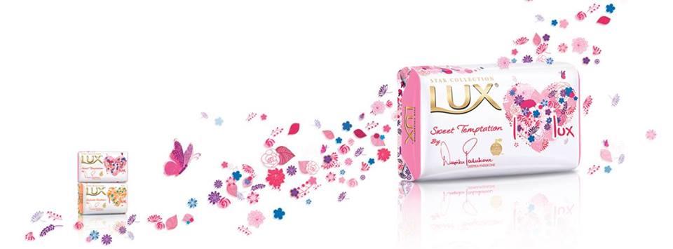 IMC Campaign: LUX Presents Deepika Campaign by LUX Bangladesh