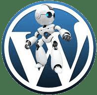 minisite blog