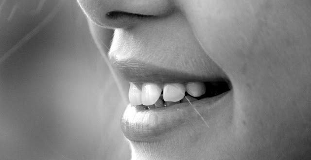 cara mengatasi gigi ngilu
