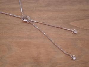 5b67f24a5 Desirée Carpanez Acessorios Femininos .: bijuterias inspiradas em ...