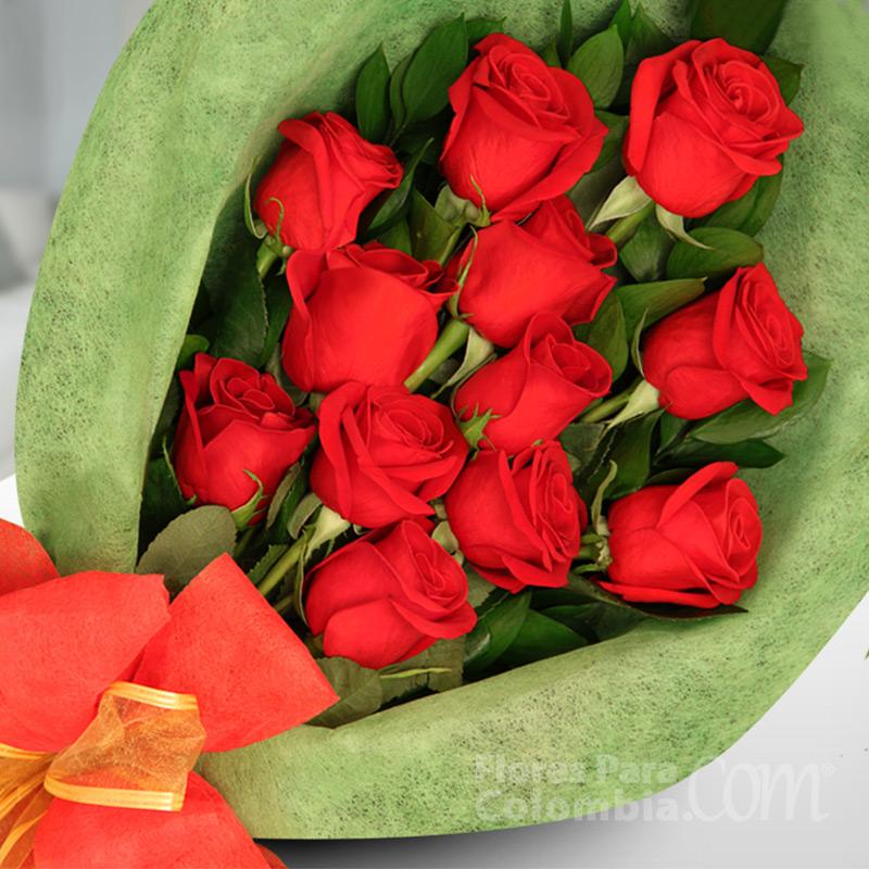 Rosas con brillo flores hermosas lindas hermosas - Fotos jarrones con flores ...