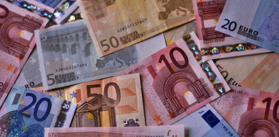 Banco estatal de Venezuela ha comenzado a retener las remesas enviadas desde Europa