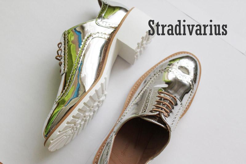 Zara Your Moment Fashion Decision Andy By Stradivarius Vs Pqwdx1f1