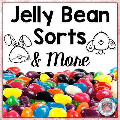 Find free jelly bean word study sorts here along with links to more jelly bean resources.