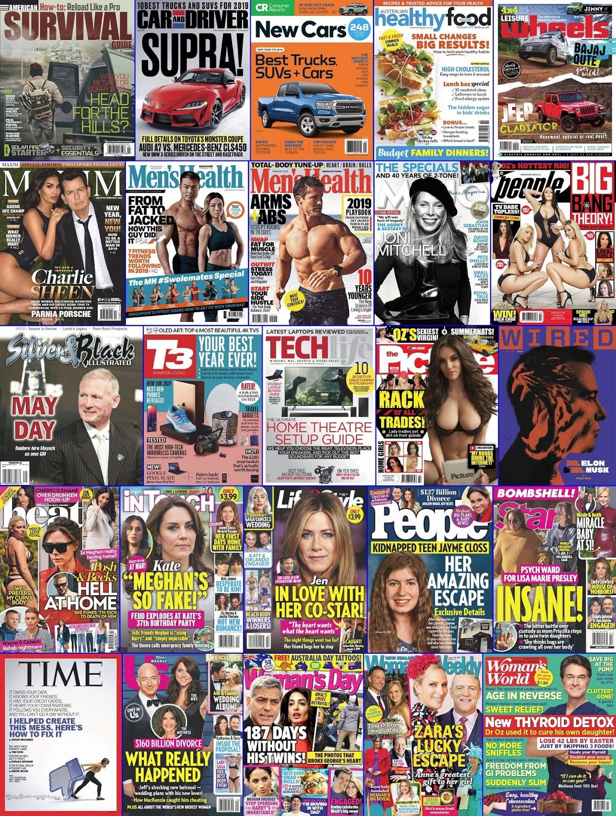 Learn Hot English Magazine 160 Pdf