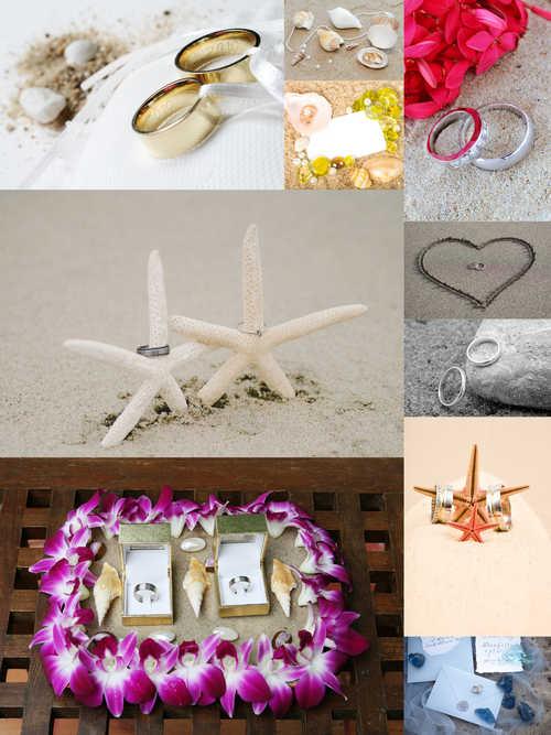 تحميل 10 صور فائقة الجودة لخواتم الزفاف