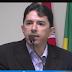 Jáder não vai a evento em favor de Célio Alves e surgem boatos de rompimento