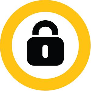 nortan best free antivirus