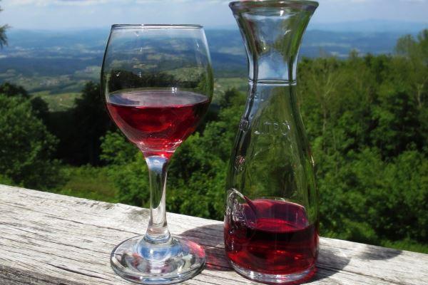 ¿Que son los vinos de pago?